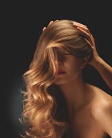 Haute Beauté Cheveux