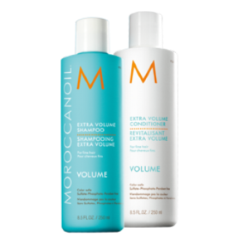 moroccanoil-duo-volume-big_350x350
